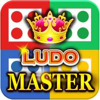 Ludo Master™ - New Ludo Board Game 2021 For Free on 9Apps