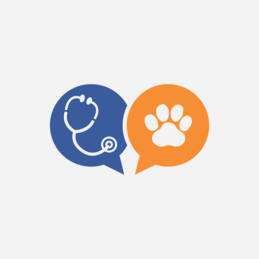 VitusVet: Pet Health Care App icon