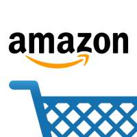 Amazon Shopping - App voor mobiel winkelen on APKTom