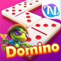 Higgs Domino Island-Gaple QiuQiu Poker Game Online on APKTom