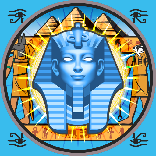 Sphinx Clairvoyance icon