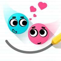 Love Balls on APKTom