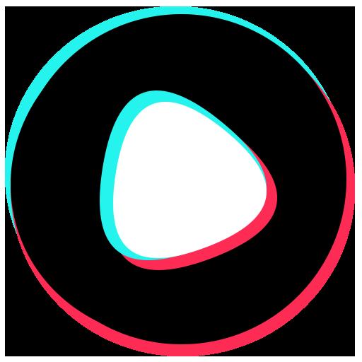 Masti - Short Video App icon