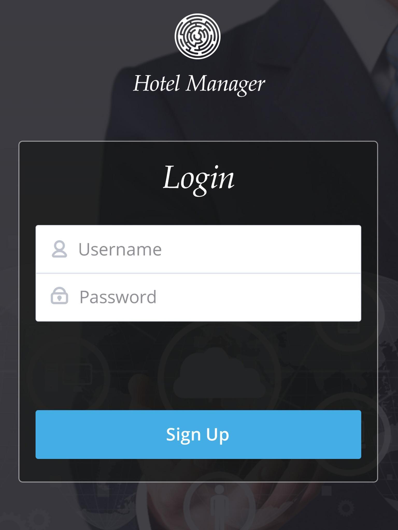 Silverbyte Hotel Manager screenshot 10