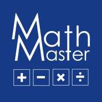 Mestre da Matemática - Jogos de Matemática on 9Apps