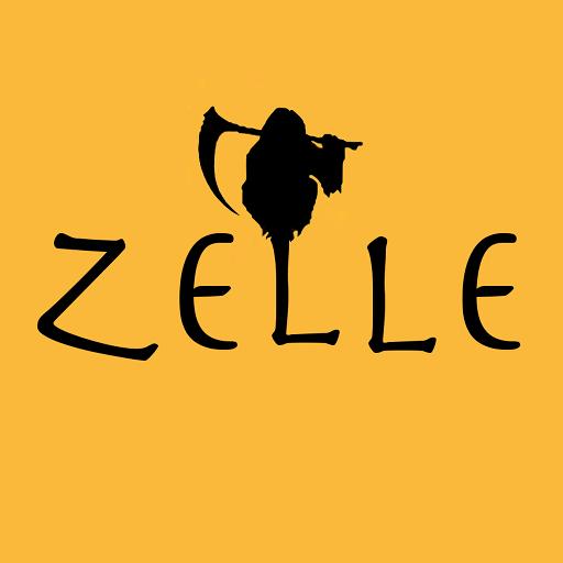 Zelle -Occult Adventure- icon