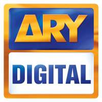 ARY DIGITAL on APKTom