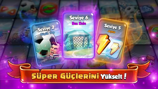 Kafa Topu 2 - Online Futbol Oyunu screenshot 3