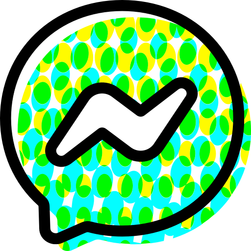 ikon Messenger Kids – The Messaging App for Kids