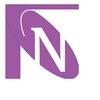 Nexum Digestive Health App icon