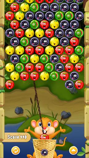 Berries Funny screenshot 6