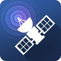 Satellite Tracker by Star Walk on APKTom