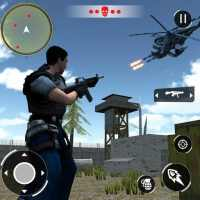 Swat FPS Force: Free Fire Gun Shooting on APKTom