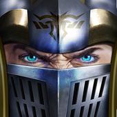 Blood Gate icon