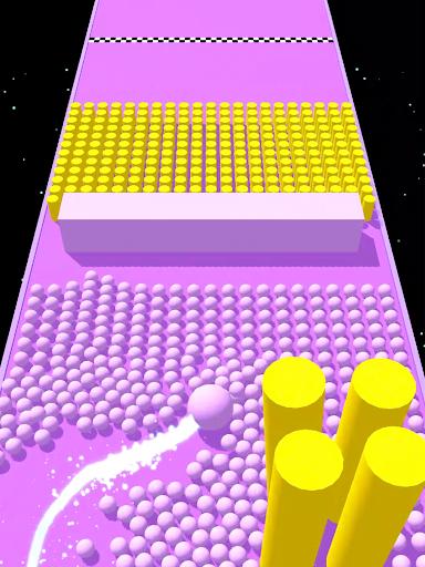 Color Bump 3D screenshot 10