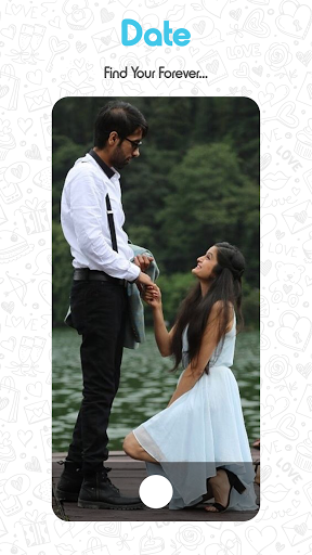 TrulyMadly - Dating app for Singles in India 4 تصوير الشاشة