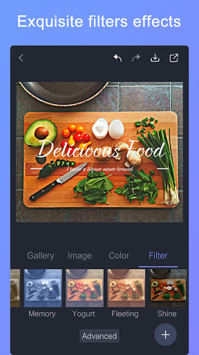 Poster Maker 🔥, Flyer Maker, Card, Art Designer 3 تصوير الشاشة