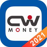 CWMoney Expense Track - Best Financial APP ever! on 9Apps