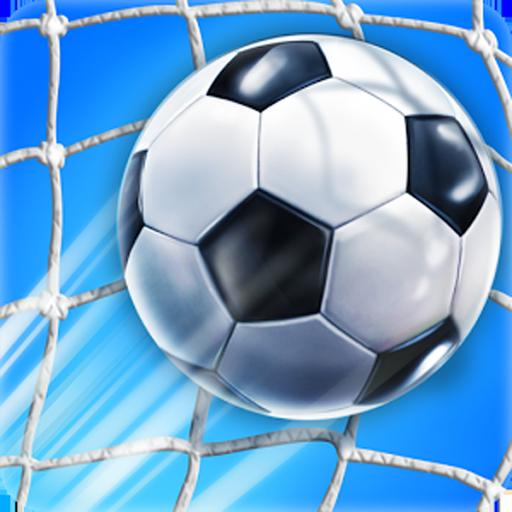 Live Score – Live Football Updates أيقونة