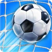 Live Score – Live Football Updates on APKTom