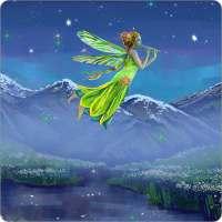 Fairy Party on APKTom