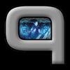 qasu Netrunner Draft أيقونة