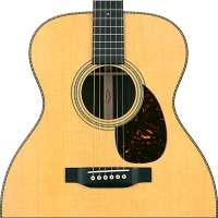 My Guitar on APKTom