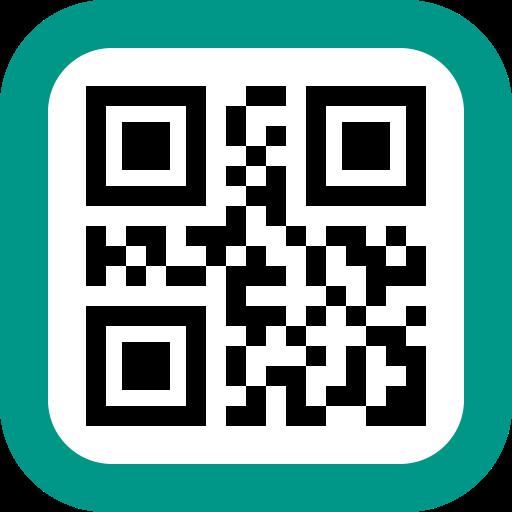 Lector de códigos QR y barras (español) icon