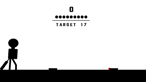 Cricket Black screenshot 5