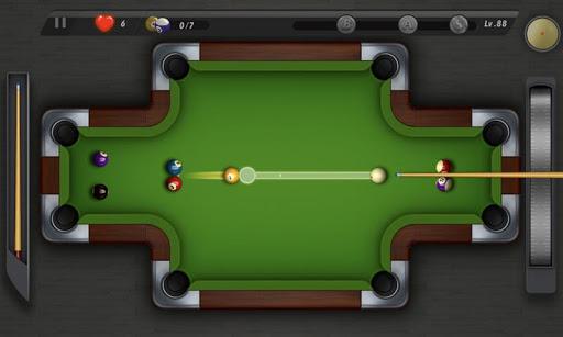 Pooking - Biliar kota screenshot 11