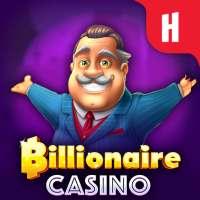 Billionaire Casino Slots - The Best Slot Machines on APKTom