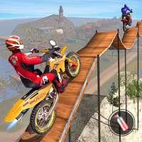 jogo de corrida de moto - jogo de moto : jogo novo on APKTom
