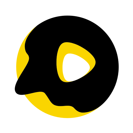 SnackVideo icon