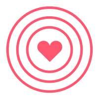 LoveAlarm - 좋아하면 울리는 공식앱 on APKTom