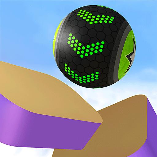 Going Balls icon