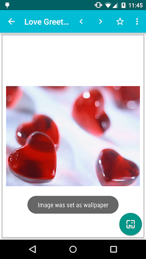 Love Greeting Cards! screenshot 4