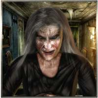 Scary Granny's Game - Haunted House Horror Games on APKTom