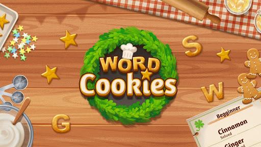 Word Cookies!® स्क्रीनशॉट 3