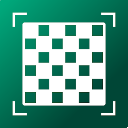 ? Magic Chess tools. The Best Chess Analyzer ? icon
