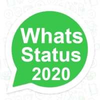Latest WhatsApp Status 2020 on APKTom
