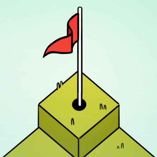 ikon Golf Peaks