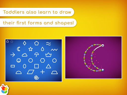 LetterSchool - Learn to Write ABC Games for Kids screenshot 10