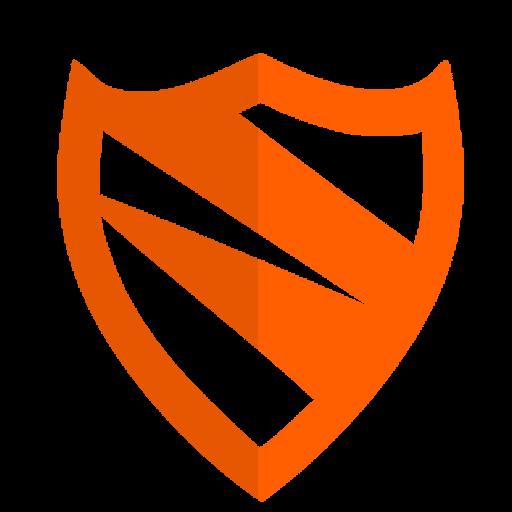 Blokada Slim Adblock - No Ads, better battery icon