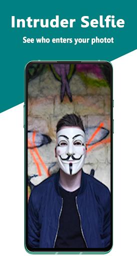 App Lock - Photos, Video, File & App Vault screenshot 5