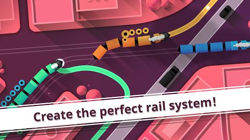 Railways screenshot 4