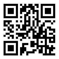 無料 バーコードリーダー & QRコード読み取りアプリ on 9Apps