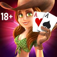 Governor of Poker 3-Gratis Game Kartu Texas Holdem on APKTom