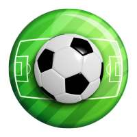 Football Predictions : Kiat taruhan harian gratis on 9Apps