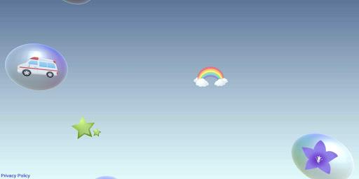 Bubble Crash 1 تصوير الشاشة