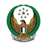MOI UAE on 9Apps